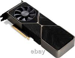 BRAND NEW NVIDIA GeForce RTX 3080 FE Founders Edition 10GB GDDR6X Graphics Card