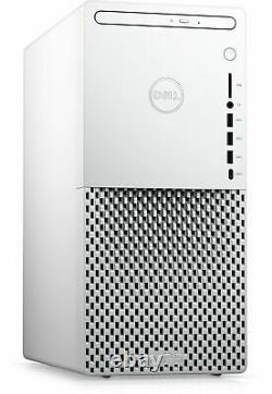 Brand New Sealed Dell XPS 8940 i5 10400 8GB 512GB NVMe SSD NVIDIA GTX 1650 SUPER