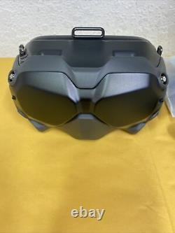 Brand new DJI FPV Drone Goggles Version 2 V2 CP. FP. 00000051.01