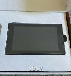 Brand new Nintendo Switch TABLET ONLY Newest Model Version 2