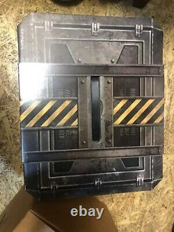 HALO REACH LEGENDARY EDITION XBOX360 Brand New & SEALED Xbox One Compatible
