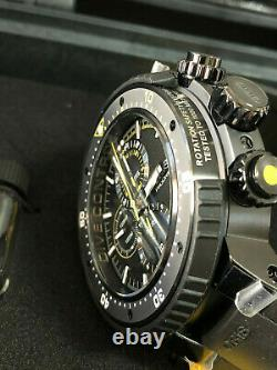 Oris Dive Control 01 774 7727 7784 Limited Edition 500 Pieces Brand New