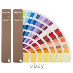 Pantone Fashion Home + Interiors Color Guide FHIP110N BRAND NEW 2019 Edition