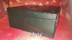 Samsung Galaxy Note10+ Star Wars Edition 256GB Kylo Ren Black BRAND NEW IN BOX