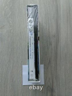 Shin Megami Tensei Persona 3 Portable Collector's Edition (PSP) BRAND NEW