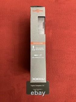 SureFire X300U-A LED Handgun Light 1000 Lumen Version, Newest Version, Brand New