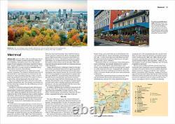 World Book Encyclopedia Set, 2018 Edition Brand New + World/US Desk Map